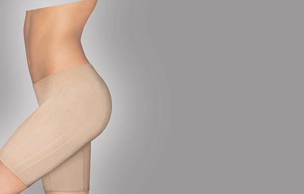 Anti-Cellulite-Clothes