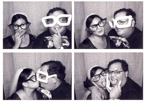 Couple-Photobooth