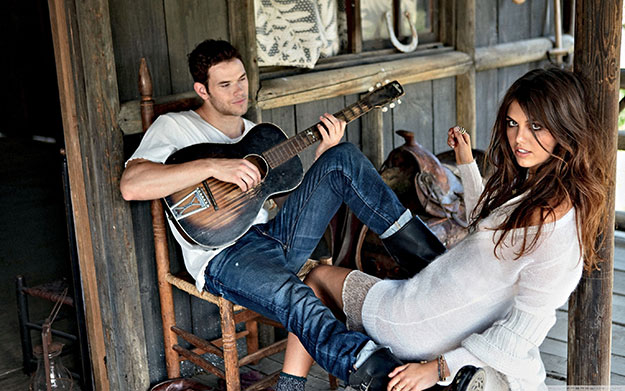 Couple-Song-Guitar