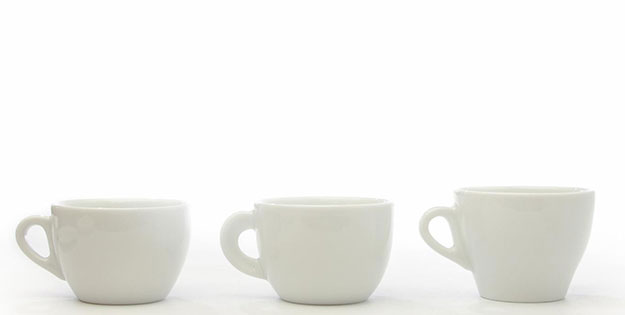 Different-Cup-Sizes