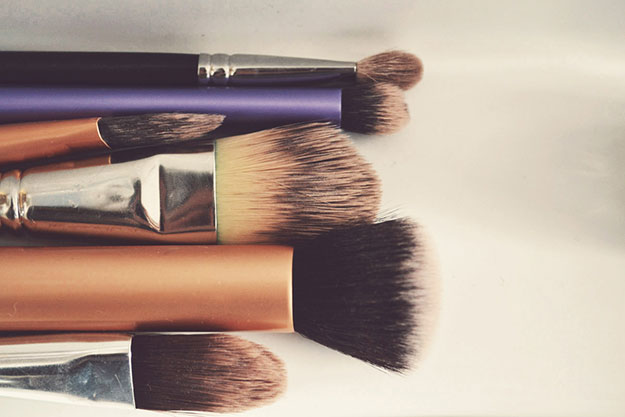 Dirty-Makeup-Brushes