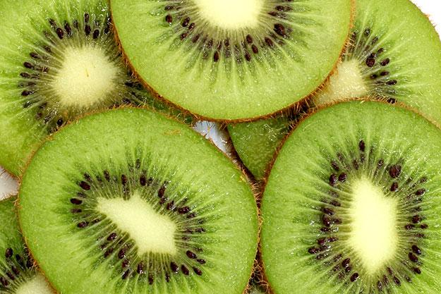 Fruit-Kiwi