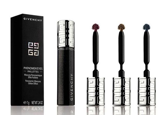 Givenchy-Phenomen'eyes-Mascara