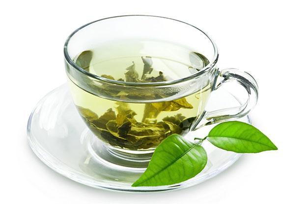 Green-Tea-For-Skin