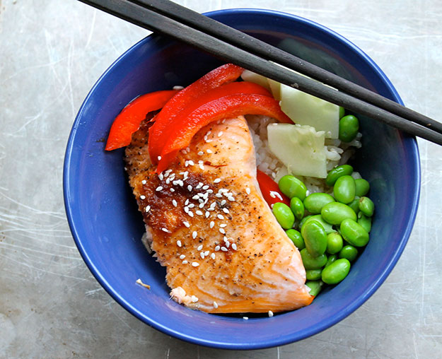 Healthy-Meal-on-A-Plate