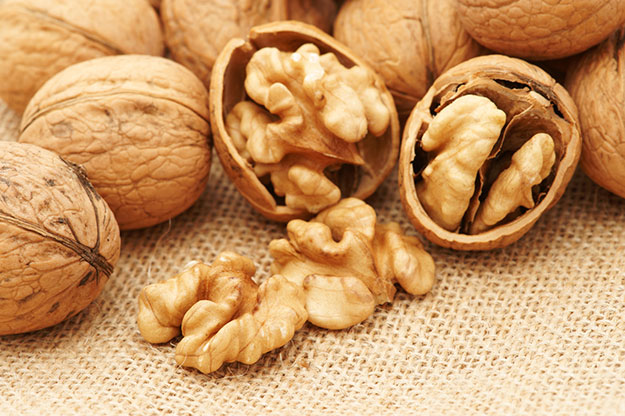 Healthy-Walnuts