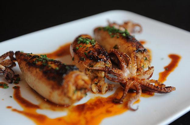 Restaurant-Meal-Plate