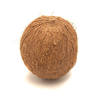 Coconut-For-Hair-Mask