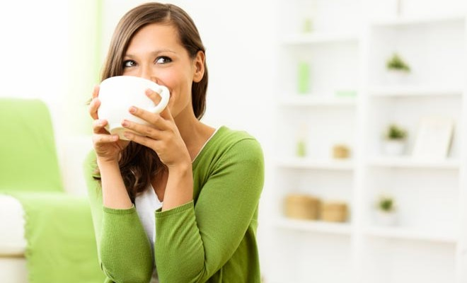 Strongest green coffee bean extract photo 5