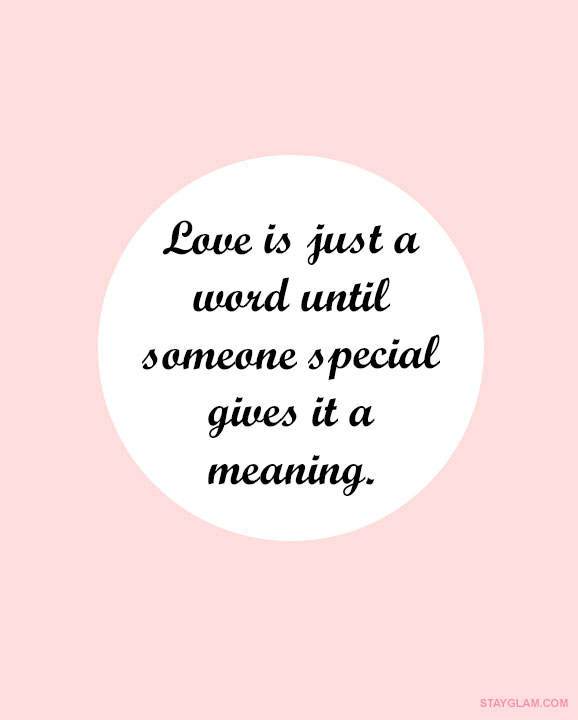Love-Quote-For-Him-1