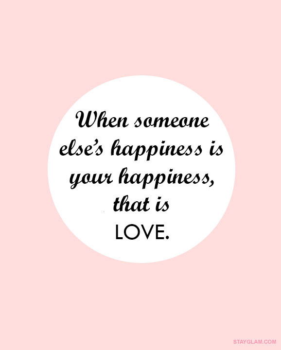 Top 60 Love Quotes For Him Stayglam Com