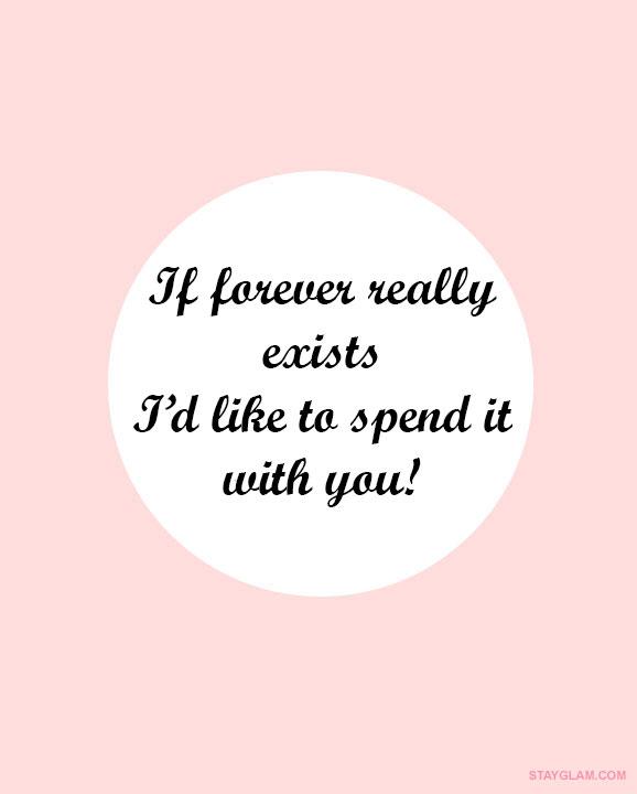 Love-quote-6