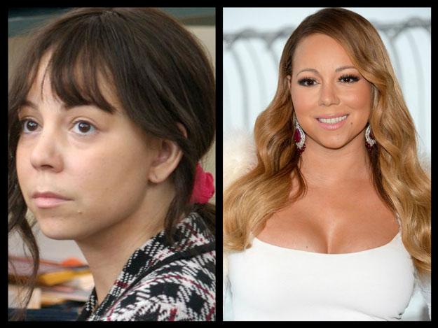 48 photos of celebrities without makeup stayglam com
