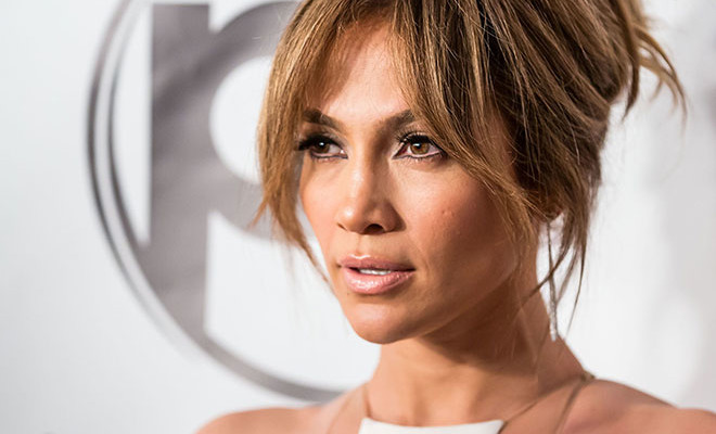 Jennifer Lopez Height and Wight: Measurements
