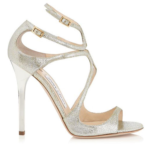 Source: jimmychoo.com