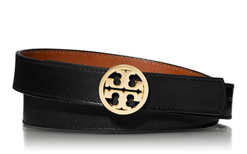 Source: toryburch.com