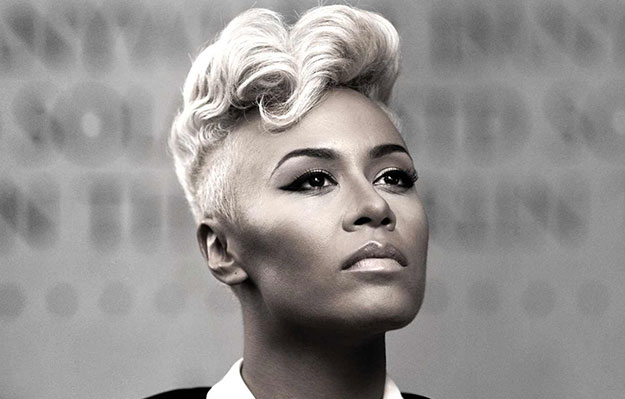 Excellent 50 Mohawk Hairstyles For Black Women Stayglam Short Hairstyles For Black Women Fulllsitofus
