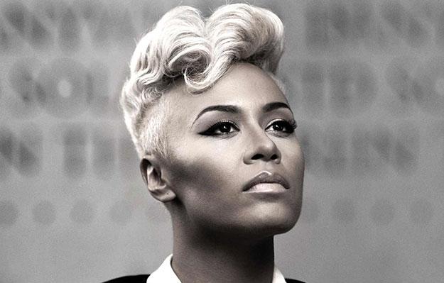 Amazing 50 Mohawk Hairstyles For Black Women Stayglam Short Hairstyles Gunalazisus