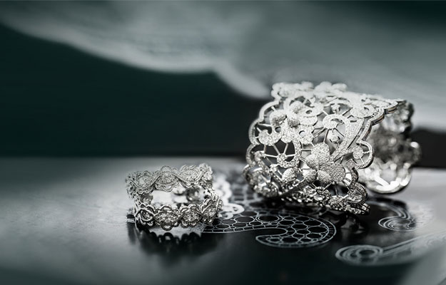 Photo Credit: chopard.de
