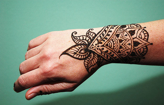 cool designs. Flickr: Theilr Cool Designs