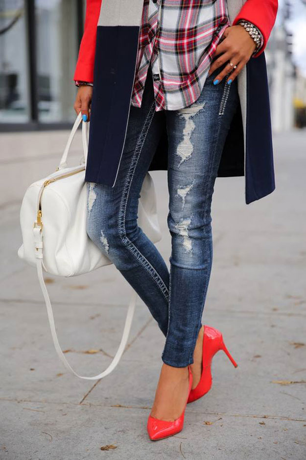 Source: vivaluxury.blogspot.fr