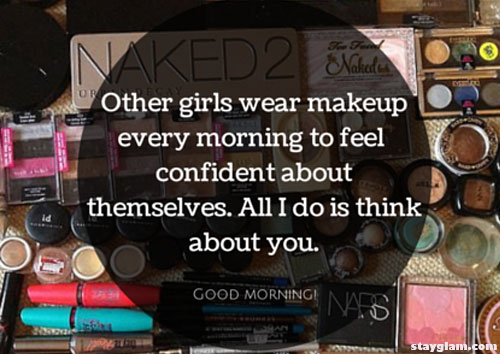 50 Cute Good Morning Texts Stayglam