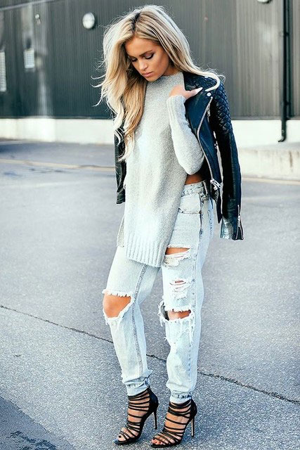 Source: fashioncognoscente.blogspot.com