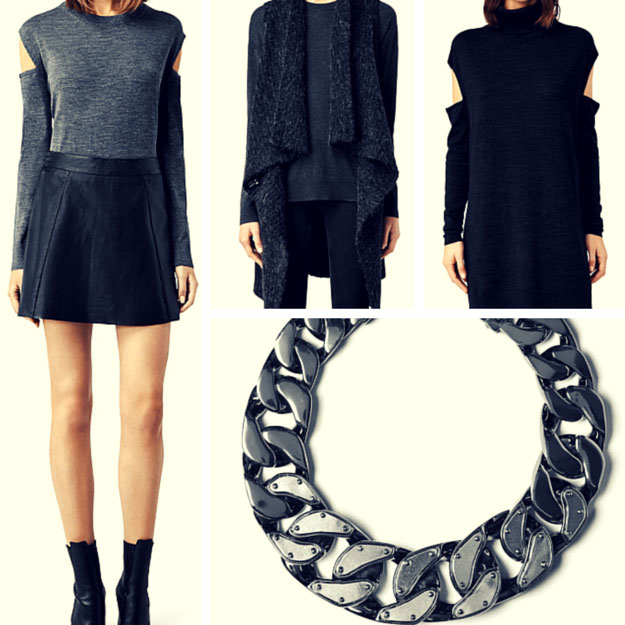 Edgy clothing for women. Women clothing stores