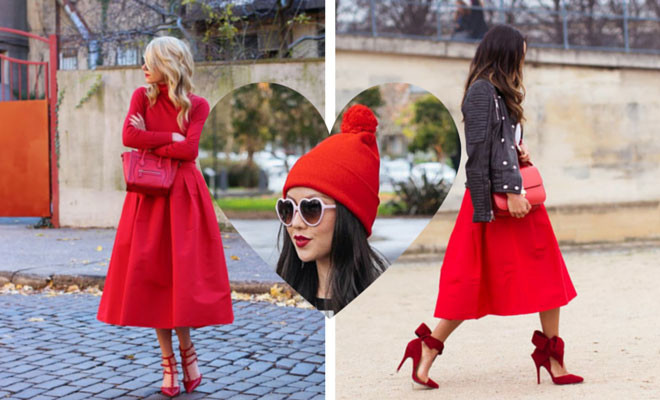 18 Cute Valentine S Day Outfits Stayglam