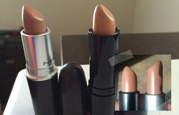 23 awesome dupes for expensive lipsticks stayglam