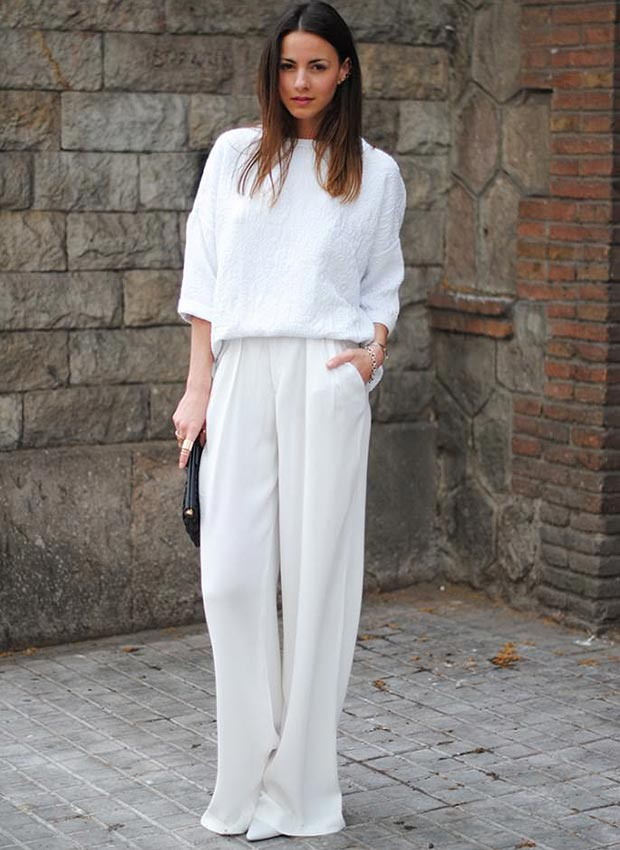 http://stayglam.com/wp-content/uploads/2015/04/All-White-Formal-Outfit.jpg