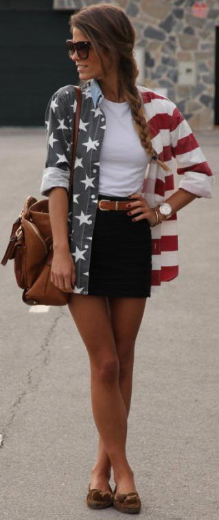 Source: fashionclick.teenvogue.com