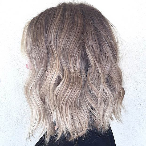 Instagram / hairby_chrissy