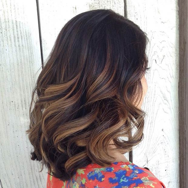 47 Hot Long Bob Haircuts And Hair Color Ideas Stayglam