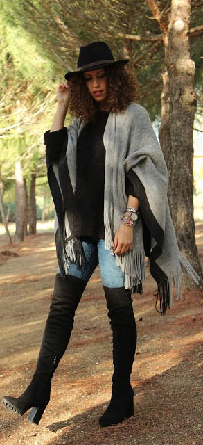 Source: fashion-split.blogspot.com.es