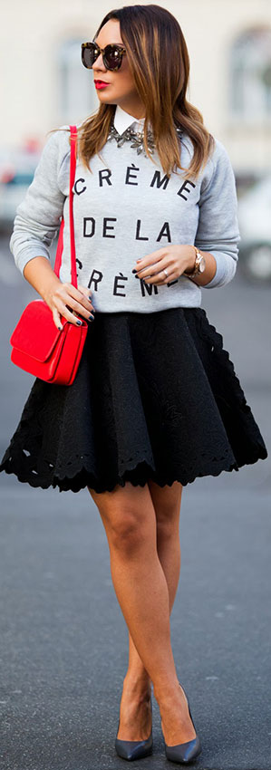 Source: cashmereinstyle.com