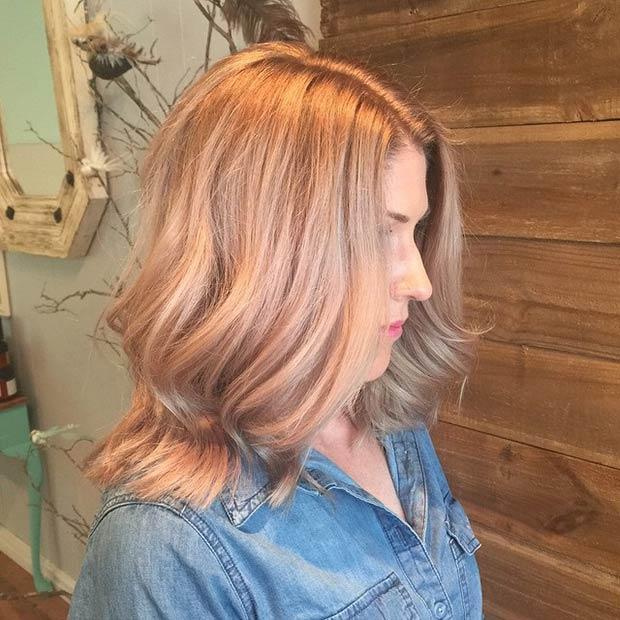 Facebook / The Nest Hair Boutique