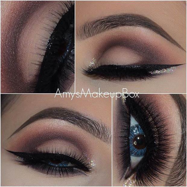 Instagram / amysmakeupbox