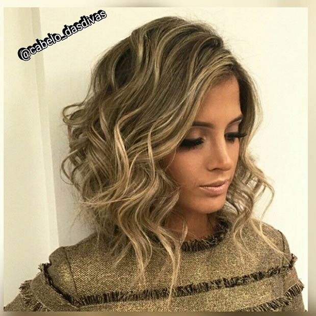 Instagram / cabelo_dasdivas