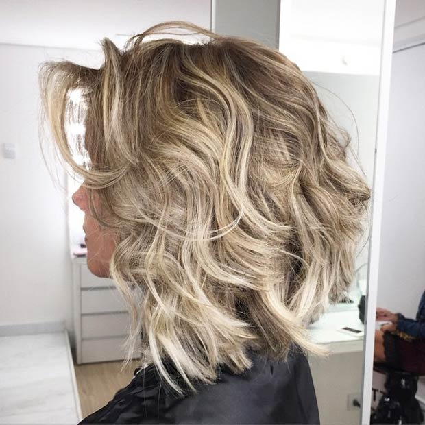 51 Trendy Bob Haircuts to Inspire Your Next Cut | Page 4 of 5 ...