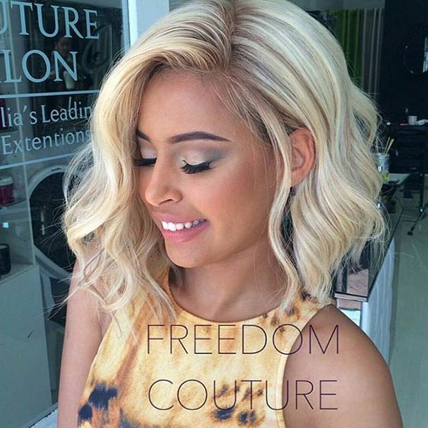 Instagram / freedomcouture