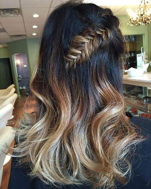 Instagram / saloncouture_ny