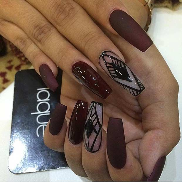 1000 images about nails galore on pinterest nail art designs nail art and coffin nails. Black Bedroom Furniture Sets. Home Design Ideas