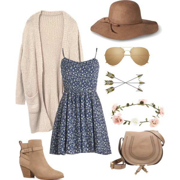 31 Stylish Outfit Ideas for Coachella | Page 3 of 3 | StayGlam