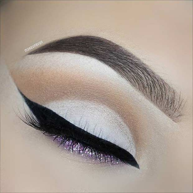 31 Beautiful Wedding Makeup Looks For Brides Page 3 Of 3 Stayglam