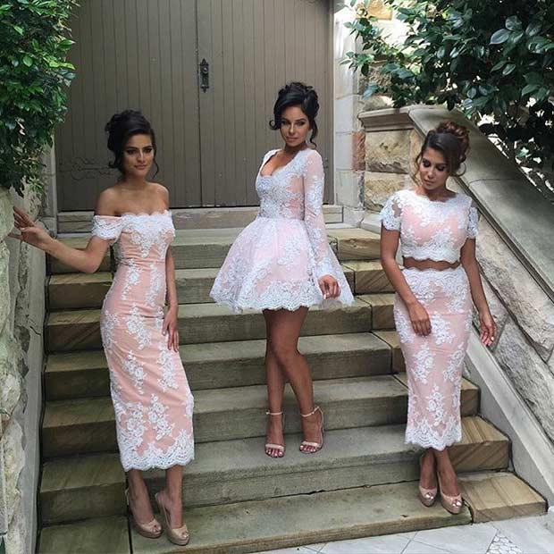 7146b5cd2860b 21 Stylish Bridesmaid Dresses That Turn Heads | Page 2 of 2 | StayGlam