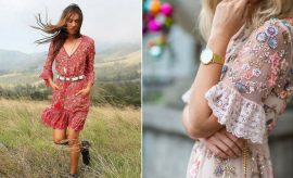 Cute Summer Outfits You'll Love This Season