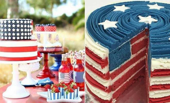 21 fun and patriotic 4th of july party ideas stayglam