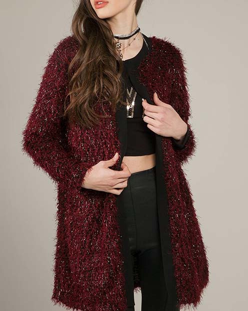 21 casual new year's eve outfits  crazyforus