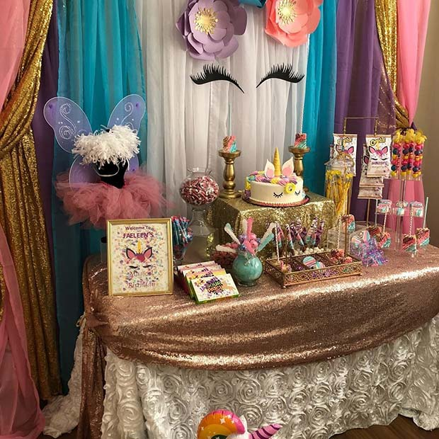 Ideas For A Fun Wedding: 21 Unique Bridal Shower Themes Any Bride Will Love